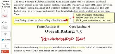 Local-retailer-info-wine-searcher