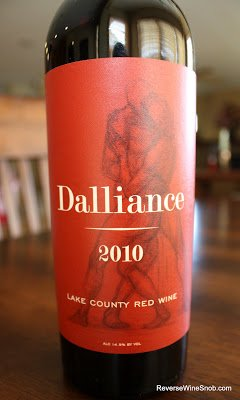 2010-Dalliance-Lake-County-Red-Wine