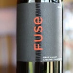 Fuse Wine Napa Valley Cabernet Sauvignon 2010 – Napa Valley Taste Without The Napa Valley Cost