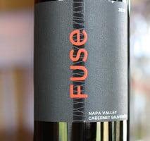 2010-Fuse-Wines-Napa-Valley-Cabernet-Sauvignon