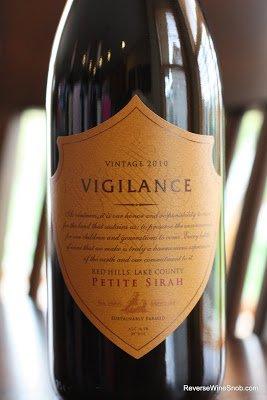 2010-Vigilance-Petite-Sirah