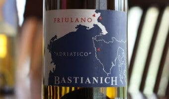 2010-bastianich-friulano-adriatico