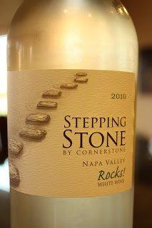 2010_Stepping_Stone_Napa_Valley_Rocks_White