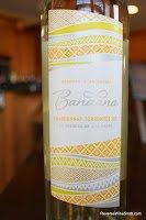 2011-Bandana-Chardonnay-Torrontes