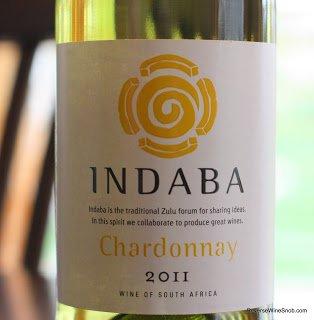 2011-Indaba-Chardonnay