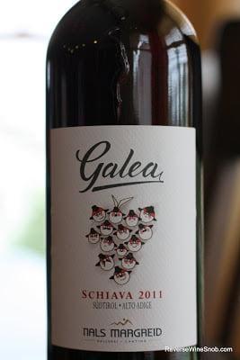 2011-Nals-Margreid-Galea-Vernatsch-Schiava