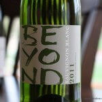 Beyond Sauvignon Blanc 2011: Flavor-Full