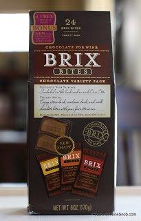 Brix-Bites-Chocolate-For-Wine