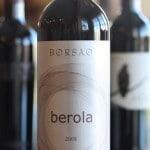 Borsao Berola – Absolutely Fabulous