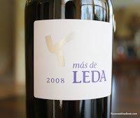 2008-Mas-de-Leda-Tempranillo-2