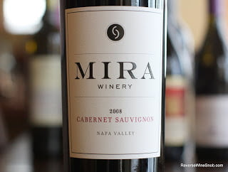 2008-Mira-Winery-Napa-Valley-Cabernet-Sauvignon