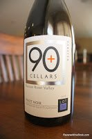 2008-Ninety-Plus-Cellars-Reserve-Lot-56-Russian-River-Valley-Pinot-Noir-2