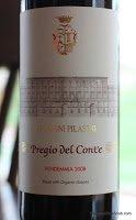 2008-Saladini-Pilastri-Pregio-del-Conte