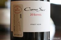 2009-Cono-Sur-20-Barrels-Pinot-Noir