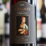 Banfi Chianti Superiore – One Terrific Tuscan