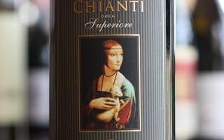 2010-Banfi-Chianti-Superiore