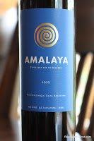2010-Bodega-Colome-Amalaya