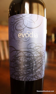 2010-Evodia-Garnacha