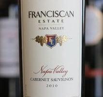 2010-Franciscan-Estate-Napa-Valley-Cabernet-Sauvignon