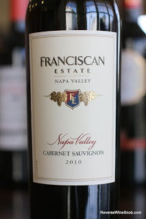 2010-Franciscan-Estate-Napa-Valley-Cabernet-Sauvignon