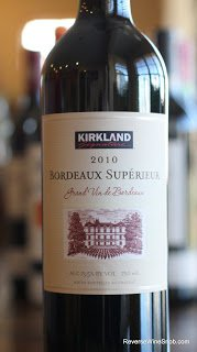 2010-Kirkland-Signature-Bordeaux-Superieur-from-Costco
