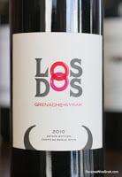 2010-Los-Dos-Grenache-Syrah