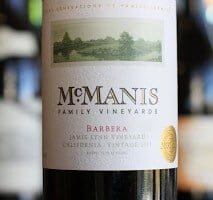 2011-McManis-Family-Vineyards-Barbera