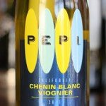 Pepi Chenin Blanc Viognier 2011 – A Perfect Wine For A Picnic