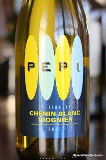 2011-Pepi-California-Chenin-Blanc-Viognier