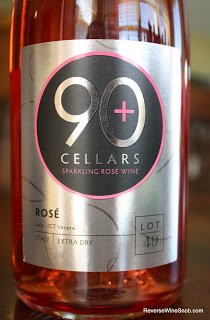 90-Plus-Cellars-Lot-49-Sparkling-Rose