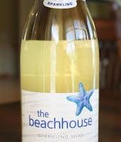 Douglas-Green-The-Beach-House-Sparkling-Wine