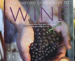 Jancis-Robinson-Oxford-Companion-to-Wine