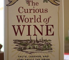The-Curious-World-of-Wine-Richard-Vine