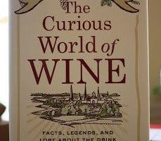 The-Curious-World-of-Wine-Richard-Vine