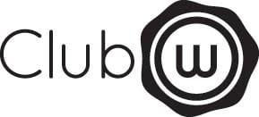 clubW_logo