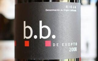 2008-Exopto-Big-Bang-Rioja