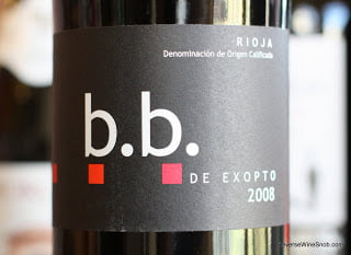 2008-Exopto-Big-Bang-Rioja