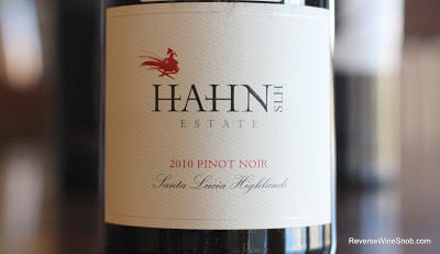 2010-Hahn-Estate-Santa-Lucia-Highlands-Pinot-Noir