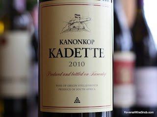 2010-Kanonkop-Kadette