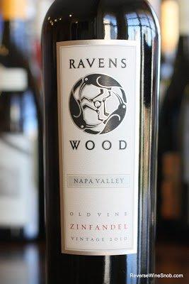2010-Ravenswood-Napa-Valley-Zinfandel
