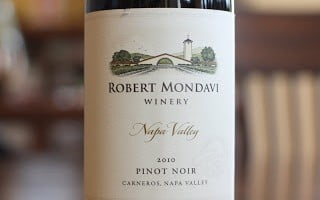 2010-Robert-Mondavi-Winery-Napa-Valley-Carneros-Pinot-Noir