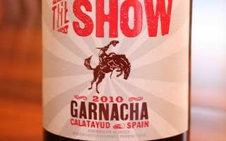 2010-The-Show-Garnacha