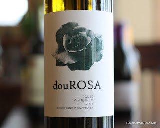 2011-douRosa-Douro-White-Wine