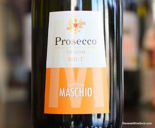 Cantine-Maschio-Prosecco-Brut