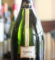 Freixenet Elyssia Gran Cuvee Brut – Champagne By Another Name