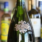 Segura Viudas Reserva Heredad Cava – A Holiday Sparkler Sure To Impress