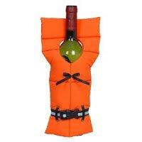wine_bottle_life_preserver