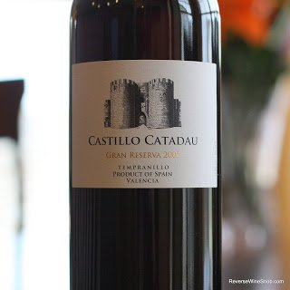 2005-Castillo-Catadau-Gran-Reserva-Tempranillo
