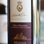 2008-Leone-de-Castris-Maiana-Rosso-Salice-Salentino-Red