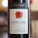 2009-Piccini-Chianti-Classico